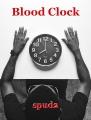 Blood Clock