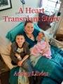 A Heart Transplant Story