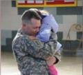 Soldier's Lament
