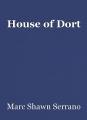 House of Dort