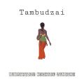 Tambudzai