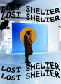 Lost Shelter