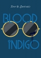 Blood Indigo