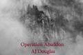 Operation Abaddon