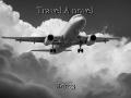 Travel A novel