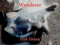 Wonderer