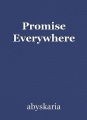 Promise Everywhere