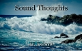Sound Thoughts