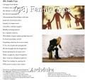(98) Family Type