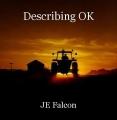 Describing OK