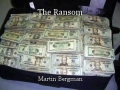 The Ransom