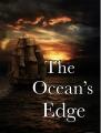 The Ocean's Edge