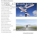 (99)  All Roads Lead Somewhere