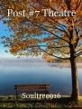 Post #7 Theatre