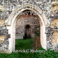 Murder at Devils Abbey Part 4