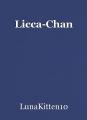 Licca-Chan