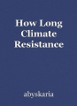 How Long Climate Resistance