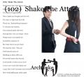 (102)  Shake The Attack