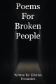 Poems For Broken People