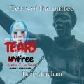 Tears of the unfree