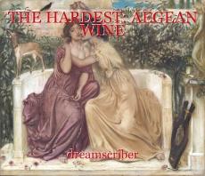 THE HARDEST: AEGEAN WINE