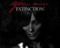 'Extinction'