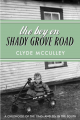 the boy on shady grove road