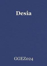 Desia
