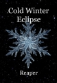 Cold Winter Eclipse