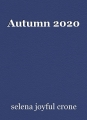 Autumn 2020