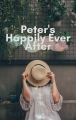 Peter's Happily Ever After
