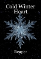 Cold Winter Heart