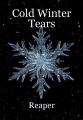 Cold Winter Tears