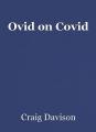 Ovid on Covid