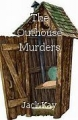 The Outhouse Murders