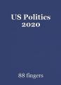 US Politics 2020