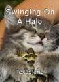 Swinging On A Halo