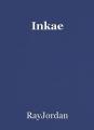 Inkae