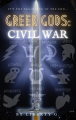 Greek Gods: Civil War