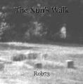 The Nun's Walk