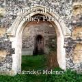 Murder at Devils Abbey Part 5