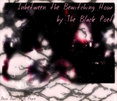 Inbetween The Bewitching Hour