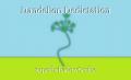Dandelion Dedictation