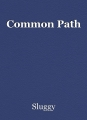 Common Path
