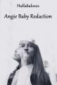Angie Baby Redaction