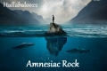 Amnesiac Rock