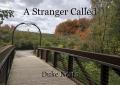 A Stranger Called