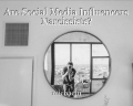 Are Social Media Influencers Narcissists?