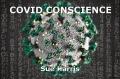 COVID CONSCIENCE