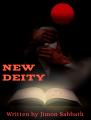 New Deity